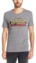 Lucky Brand Men's Tequila Sunrise T-Shirt