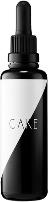 Reverie CAKE Restorative Scalp Tonic