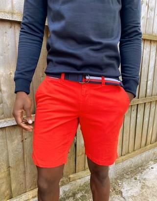 Tommy Hilfiger c-brooklyn shorts