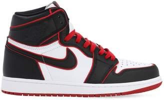 Nike Jordan 1 Retro High Og Sneakers
