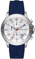 Michael Kors Men's Watch MK8566