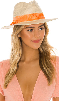 Ale By Alessandra Luca Hat