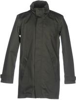 Invicta Overcoats - Item 41709427