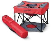 KidCo Go-PodTM Portable Infant's Activity Seat