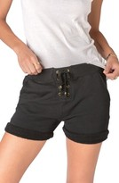Rag Doll Women's Ragdoll Lounge Shorts