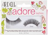 Ardell Adore Zoey Lashes