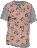 RED Valentino T-shirts