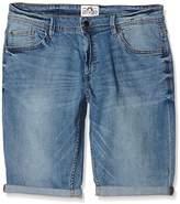Celio Men's Dorsiabm Swim Shorts