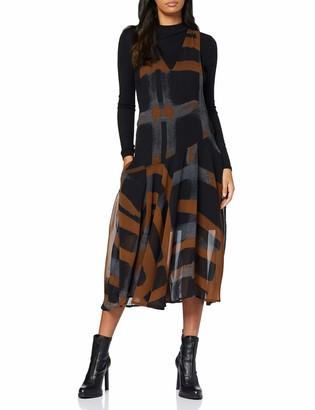 Religion Women's Void Dress