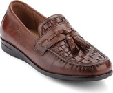 Dockers Men's Hillsboro Loafer