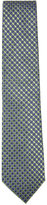 Countess Mara Men's Cliff Grid Tie