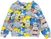 Au Jour Le Jour Sweatshirts - Item 37931749
