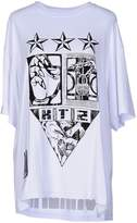 Kokon To Zai T-shirts - Item 37969097