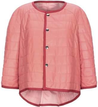 Vintage De Luxe Coats - Item 41888462KX