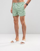 Jack and Jones Malibu Swim Shorts