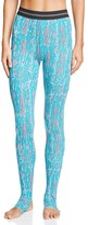 Honeydew Storyteller Long Leggings