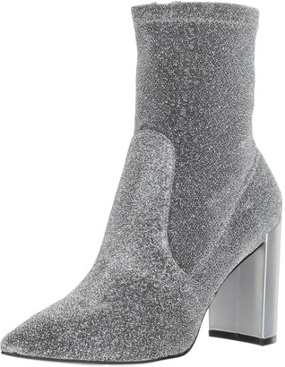 Chinese Laundry Women's Raine Fashion Boot