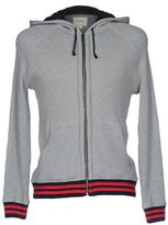 Band Of Outsiders Cardigan
