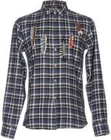 Paul & Joe Shirts - Item 38643576