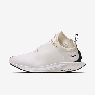 Nike Women's Running Shoe Zoom Pegasus Turbo XX