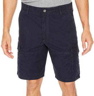 Lee Mens Cargo Short