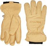 Marmot Basic Ski Glove