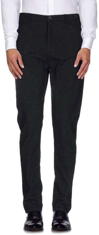 Individual Casual pants - Item 36824009