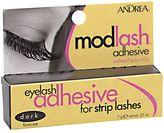 Andrea Dark Lash Adhesive