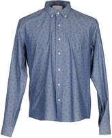 Bion Shirts - Item 38573576