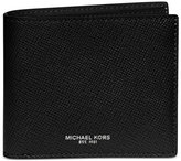 Michael Kors Harrison Billfold