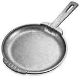 Wilton Armetale Grillware 6-Inch Frying Pan