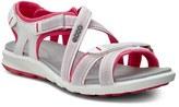 Ecco Women's 'Cruise' Strappy Sandal