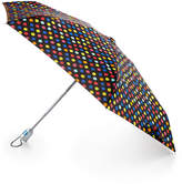 ShedRain Folding Auto Open & Close Mini Umbrella