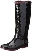 Tommy Hilfiger Women's Vintage Rain Boot