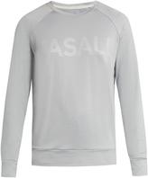 Casall M Pure lightweight performance sweatshirt