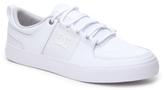 DC Lynx Vulc Sneaker - Mens