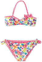 Jantzen Girls' Summer Days 2Pc Bikini