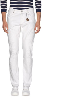 Selected Denim pants