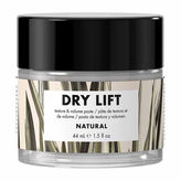 AG Jeans Dry Lift Styling Product - 1.5 oz.