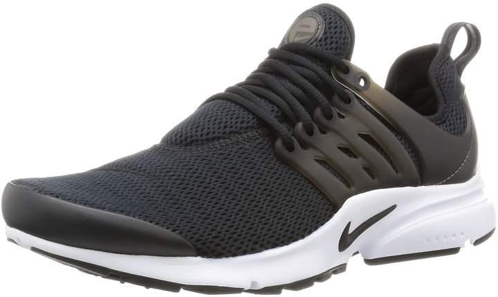 Nike Women's Air Presto Running Shoe 7 Women US