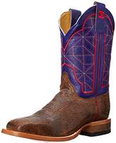 Cinch Men's Bristol Western Boot,
