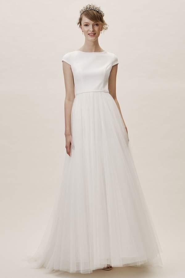 ee7d84bcbe Jenny Yoo A Line Dresses - ShopStyle