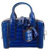 Pierre Hardy Mini Bandit Bag w/ Tags