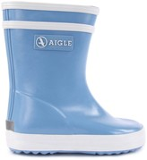 Aigle Lolly Pop Rain Boots