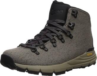 "Danner Women's Mountain 600 EnduroWeave 4.5""-W's Hiking Boot"
