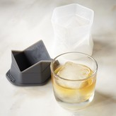 Williams-Sonoma Colossal Ice Cube Molds, Set of 2