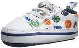 Gerber Multi Sport Fashion Sneakers (Infant)