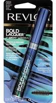 Revlon Bold Lacquer Grow Luscious Length+Volume Mascara - NWP est - 0.24 oz