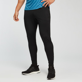 Myprotein MP Men's Training Joggers
