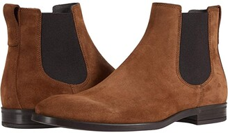 To Boot Kappa (Sienna) Men's Shoes